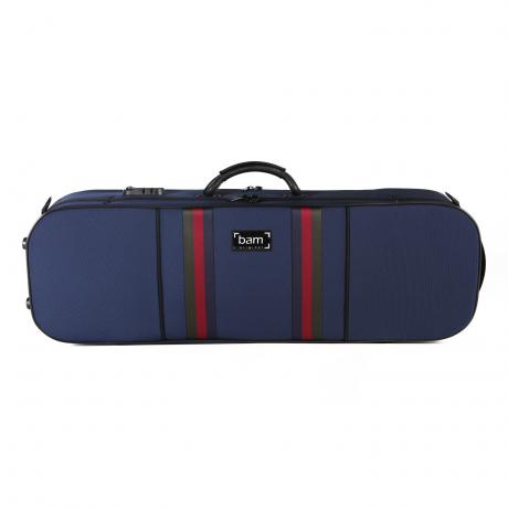 BAM St. Germain Stylus violin case