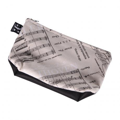 Pencil case Musicale