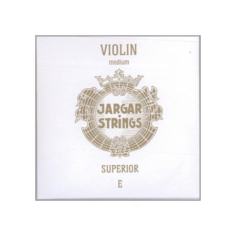 JARGAR Superior violin string E