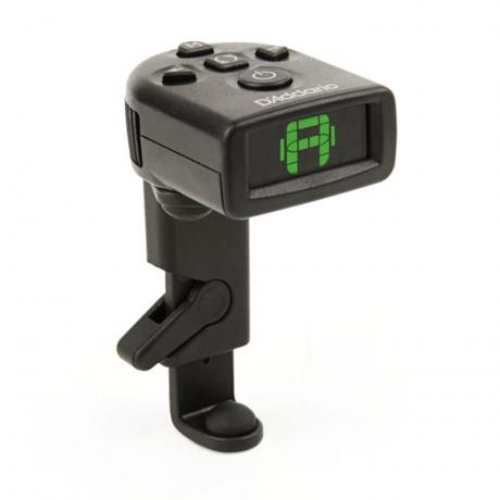 Planet Waves Micro Tuner