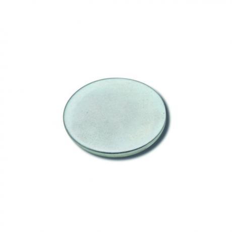 Metal plate for MAGIC PEN
