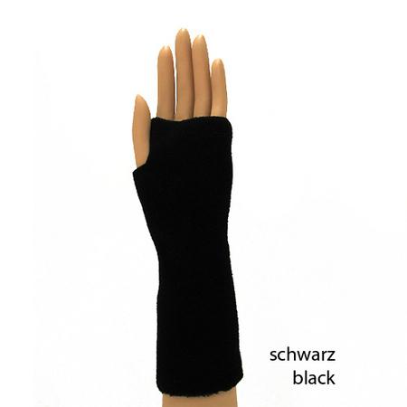 PACATO hand warmer KIDS