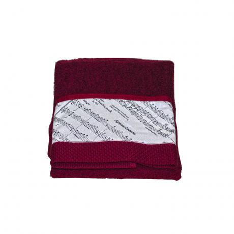 Towel Opera