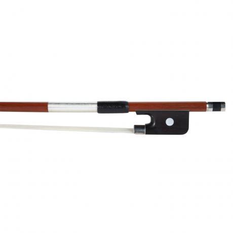 Conrad GÖTZ Brazil viola bow