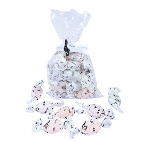 Candies Notes 100 g