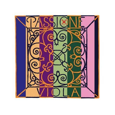 PIRASTRO Passione viola string D