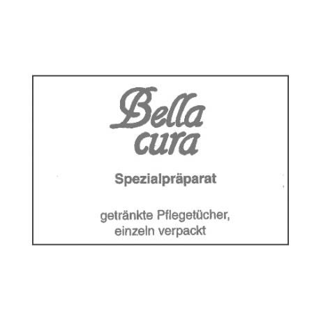 BELLACURA cloth