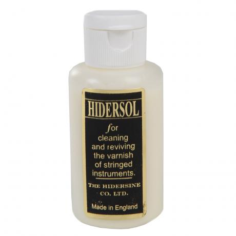 HIDERSOL varnish care