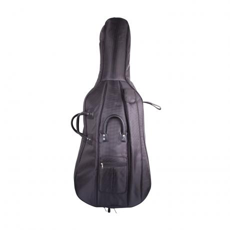 AMATO Stardust Cello Bag