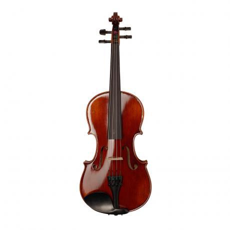 PACATO Concerto violin