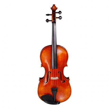 AMATO Concert viola