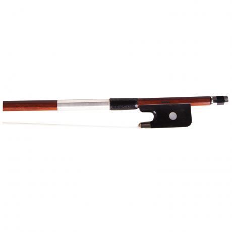 DÖRFLER Brazil Primo viola bow