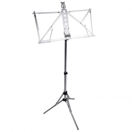 PACATO Superlight music stand