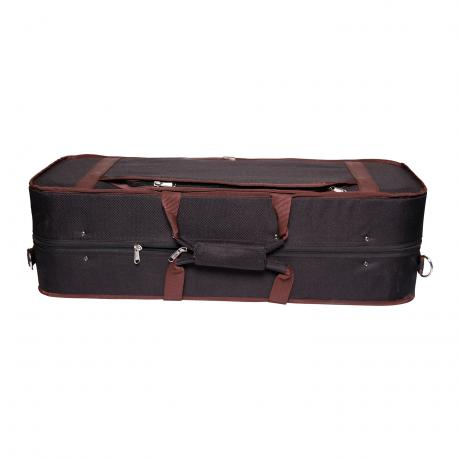 PACATO Compact double case