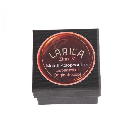 LARICA Rosin Tin IV