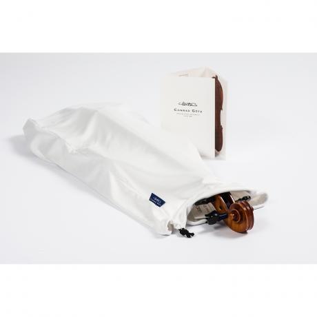 Conrad GÖTZ Micro instrument bag