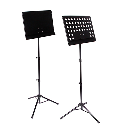 PACATO Orchestra XL music stand