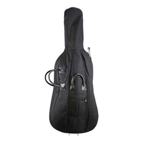 HÖFNER Classic cello bag