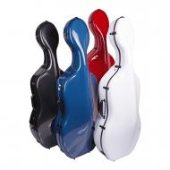 PACATO 2.8 cello case