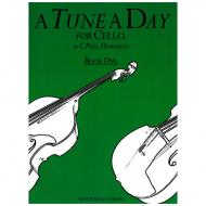 Herfurth, C.P.: A Tune a day