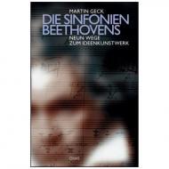 Geck, M.: Die Sinfonien Beethovens