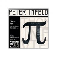PETER INFELD viola string D by Thomastik-Infeld