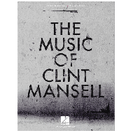 The Music of Clint Mansell