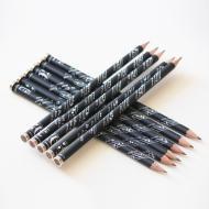 Pencil Magneto
