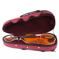PACATO Trekking Junior violin case