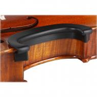 PACATO C-Clip instrument protection