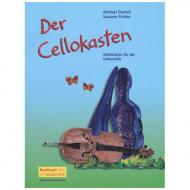 Dartsch, M.: Der Cellokasten