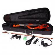 STAGG Progressive E-violin