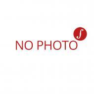 Peter und der Wolf - Märchen von Prokofjew (+CD)