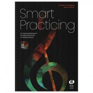 Tschuggnall, Chr. / Ehrlich, M.: Smart Practicing (+iOS App)
