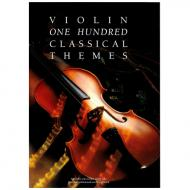 100 Classical Themes