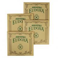 EUDOXA cello string SET by Pirastro