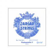 SPECIAL A cello string by Jargar