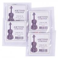 STUDENT violin string SET by Artino