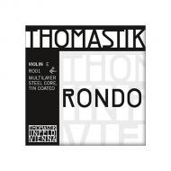 RONDO violin string E by Thomastik-Infeld