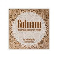GUTMANN violin string G