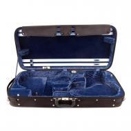 GEWA Maestro double case