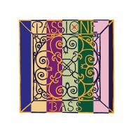 PASSIONE bass string H5 by Pirastro