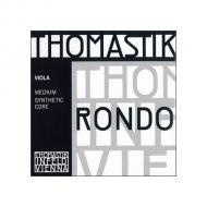 RONDO viola string G by Thomastik-Infeld