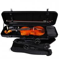 GEWA Idea 1.8 violin case