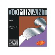 DOMINANT viola string A by Thomastik-Infeld