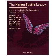 The Karen Tuttle Legacy