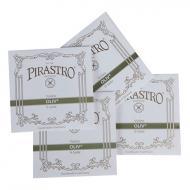 OLIV viola string SET by Pirastro