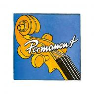 PERMANENT viola string A by Pirastro