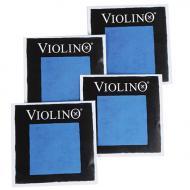 VIOLINO violin string SET by Pirastro