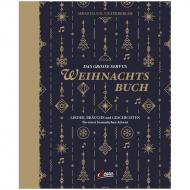 Unterberger, S.: Das große Servus-Weihnachtsbuch